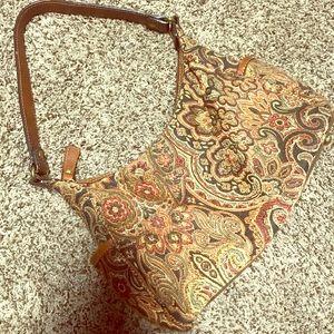 Fossil purse. 3@20 sale